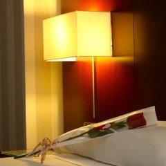 Hotel Zenit Lisboa 4* Стандартный номер с различными типами кроватей фото 7