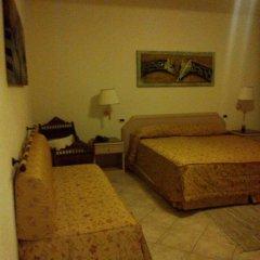 Отель Locanda-Trattoria Al Rio Италия, Региональный парк Colli Euganei - отзывы, цены и фото номеров - забронировать отель Locanda-Trattoria Al Rio онлайн комната для гостей фото 5