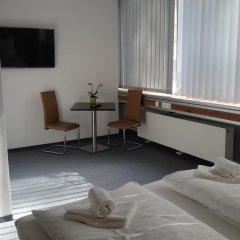 Отель Creo City Мюнхен комната для гостей фото 4