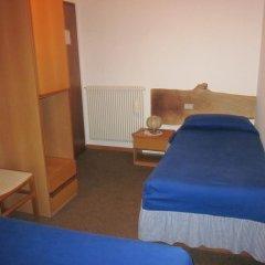 Отель Al Moleta 2* Стандартный номер фото 5