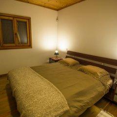 Отель Quinta Dos Curubas комната для гостей фото 5