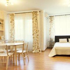 Апартаменты Квартиркино 2 в номере