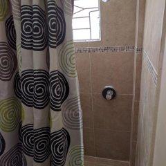 Отель Rockhampton Retreat Guest House 3* Люкс с различными типами кроватей фото 21
