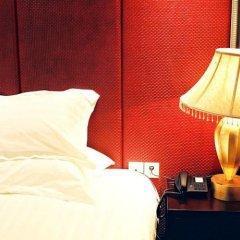 Отель Lee Inn Китай, Сямынь - отзывы, цены и фото номеров - забронировать отель Lee Inn онлайн удобства в номере