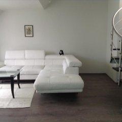 Отель Donche Apartment Болгария, Пловдив - отзывы, цены и фото номеров - забронировать отель Donche Apartment онлайн комната для гостей фото 2