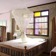 Отель Bangluang House 3* Стандартный номер фото 4
