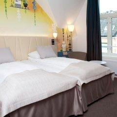 Quality Hotel Waterfront комната для гостей фото 5
