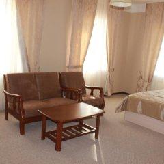 Гостиница Лаети Жайык Казахстан, Атырау - отзывы, цены и фото номеров - забронировать гостиницу Лаети Жайык онлайн комната для гостей фото 4