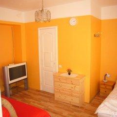 Апартаменты Sala Apartments удобства в номере