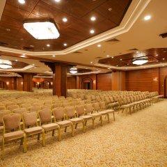 Crowne Plaza Hotel Antalya Турция, Анталья - 10 отзывов об отеле, цены и фото номеров - забронировать отель Crowne Plaza Hotel Antalya онлайн помещение для мероприятий
