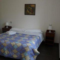 Отель Case il Cassero Озимо комната для гостей фото 2