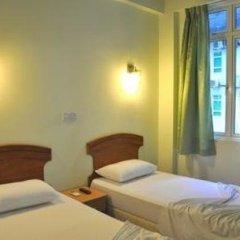 Отель Kaani Lodge 3* Стандартный номер фото 2