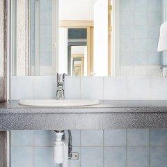 Comfort Hotel Arctic 3* Стандартный номер с различными типами кроватей