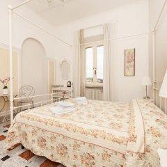 Отель Santa Maria Maggiore House 3* Апартаменты с различными типами кроватей фото 14