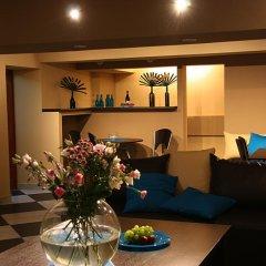 Отель Hostel Piaskowy Польша, Вроцлав - отзывы, цены и фото номеров - забронировать отель Hostel Piaskowy онлайн интерьер отеля фото 2