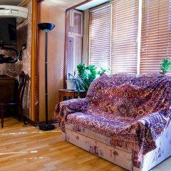 Апартаменты Lessor Студия разные типы кроватей фото 13