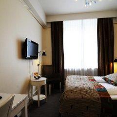 Отель Villa Terminus 4* Полулюкс фото 7