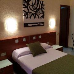 Aneto Hotel Стандартный номер с двуспальной кроватью фото 7