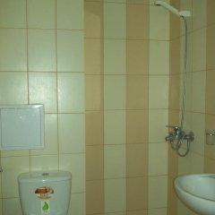 Апартаменты Gal Apartments in Chaika Dreams Complex Солнечный берег фото 8