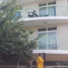 Отель Diva Болгария, Равда - отзывы, цены и фото номеров - забронировать отель Diva онлайн фото 4