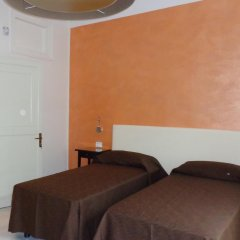 Отель Casa Nonna Toto Италия, Палермо - отзывы, цены и фото номеров - забронировать отель Casa Nonna Toto онлайн спа
