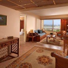 Отель Divani Corfu Palace Hotel Греция, Корфу - отзывы, цены и фото номеров - забронировать отель Divani Corfu Palace Hotel онлайн комната для гостей фото 3