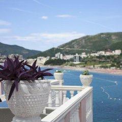 Hotel Kuc пляж фото 2