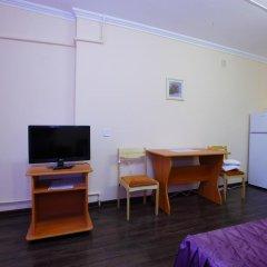 Гостиница Туапсе Стандартный номер с 2 отдельными кроватями фото 12