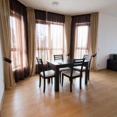 Отель Cabacum Beach Private Apartaments комната для гостей фото 5