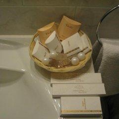 Гостиница Джузеппе ванная фото 2