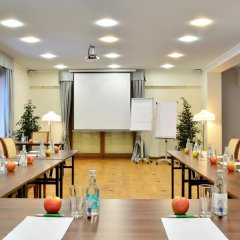 Отель Solei Golf Польша, Познань - отзывы, цены и фото номеров - забронировать отель Solei Golf онлайн помещение для мероприятий