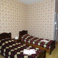 Гостевой Дом Корона Стандартный номер с различными типами кроватей фото 3
