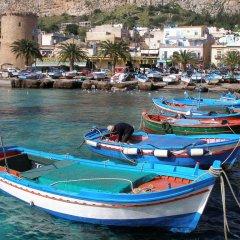 Отель Siciliaiu Италия, Палермо - отзывы, цены и фото номеров - забронировать отель Siciliaiu онлайн приотельная территория