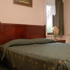 Гостиница Перлына Карпат 3* Люкс с различными типами кроватей фото 7