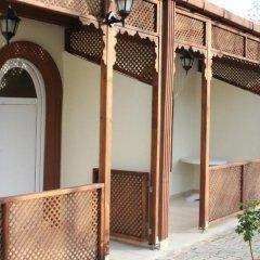 Отель Kestanbol Kaplicalari фото 4
