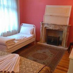 Отель Cheers Lighthouse 3* Стандартный номер с двуспальной кроватью фото 6