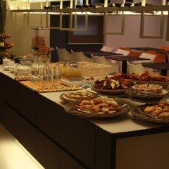 Отель San Giorgio Италия, Риччоне - отзывы, цены и фото номеров - забронировать отель San Giorgio онлайн питание фото 2