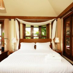 Отель The Sea House Beach Resort комната для гостей фото 3