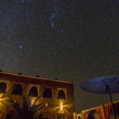 Отель Riad Madu Марокко, Мерзуга - отзывы, цены и фото номеров - забронировать отель Riad Madu онлайн фото 5