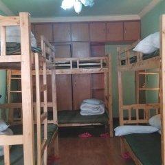 Ease Youth Hostel Кровать в мужском общем номере с двухъярусной кроватью фото 3