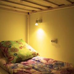 Гостиница Matreshka Hostel в Реутове отзывы, цены и фото номеров - забронировать гостиницу Matreshka Hostel онлайн Реутов фото 6