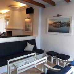 Hotel Apartamento Mirachoro II комната для гостей фото 2