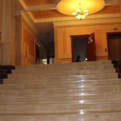 Гостиница in Center of Odessa Украина, Одесса - отзывы, цены и фото номеров - забронировать гостиницу in Center of Odessa онлайн интерьер отеля фото 3