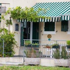 Отель Articiocco Каварцере