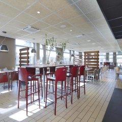Отель Campanile Lyon Centre - Gare Part Dieu Франция, Лион - отзывы, цены и фото номеров - забронировать отель Campanile Lyon Centre - Gare Part Dieu онлайн гостиничный бар