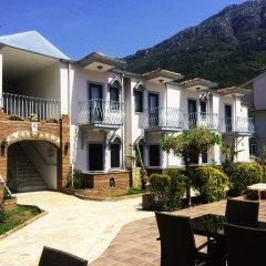 Majestic Hotel Турция, Олудениз - 5 отзывов об отеле, цены и фото номеров - забронировать отель Majestic Hotel онлайн фото 8