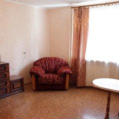 Апартаменты Apple Звездинка 5 Нижний Новгород комната для гостей фото 3