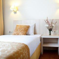 Гостиница SkyPoint Шереметьево 3* Стандартный номер с различными типами кроватей