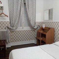 Отель Londrina B&B Lisbon Португалия, Лиссабон - отзывы, цены и фото номеров - забронировать отель Londrina B&B Lisbon онлайн комната для гостей фото 3
