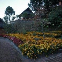 Отель Dhulikhel Mountain Resort Непал, Дхуликхел - отзывы, цены и фото номеров - забронировать отель Dhulikhel Mountain Resort онлайн